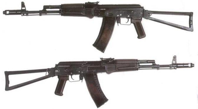 Sausio 13-osios bylos iššūkiai teismui II: ar buvo naudojama uždrausta ginkluotė?