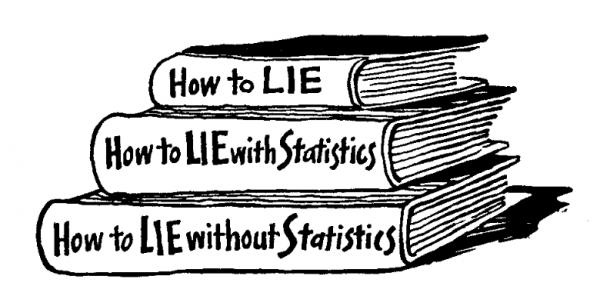 statistics-and-lies