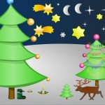 Vinco Kalėdos