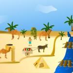 Vinco Egiptas
